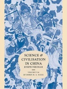 Science-and-Civilisation-in-China